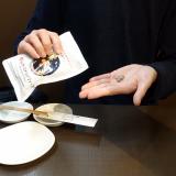 糖脂コントロールサプリをいつもの食事にプラス!の画像(2枚目)