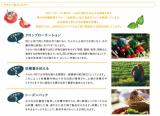 バジルソースパスタ食べよ♪の画像(4枚目)