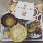 個包装になっているので、お湯を注ぐだけで作れて毎日続けやすいです!味も美味しく、とても気に入りました。#dr味噌汁 #drmisoshiru #ダイエット味噌汁 #ダイエットレシピ #…のInstagram画像