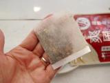 「スッキリ! 薩摩なた豆 爽風茶」の画像(5枚目)