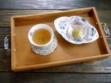 「スッキリ! 薩摩なた豆 爽風茶」の画像(7枚目)