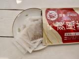 「スッキリ! 薩摩なた豆 爽風茶」の画像(4枚目)