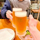 【その他】ノープラン旅Day1 車中泊!の画像(4枚目)