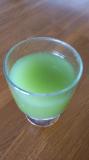 「飲みやすい青汁」の画像(1枚目)