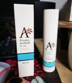 Para tratamento de acnes em adultos!Embora a irritação seja baixa , o poder de penetração é alto…のInstagram画像