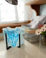 アスクルLOHACO限定 海をまもるレジ袋━︎・━︎・━︎・━︎・━︎・━︎・━︎・大好きなLOHACO限定品。『海をまもるレジ袋 バイオマス25%入り         …のInstagram画像