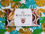 #dr味噌汁 #drmisoshiru #ダイエット味噌汁 #ダイエットレシピ #monipla #drmisoshiru_fan美味しいシンプルなお味噌汁♪満足感があって無理なくダイエット😍のInstagram画像