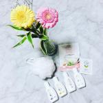 *lavender💜***@leivy_japan さんの、保湿に特化したボディケア&ヘアケア𓂃◌𓈒𓐍レイヴィーナチュラリーで一番人気の商品、ラベンダーシリーズの期間限定ト…のInstagram画像