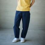 ・#デニム#以前 ほど履かなくなってしまっていましたが#仕事#服 として#許可 がでたので#これから#ガシガシ#履きたい・#国産#日本製 #大好き なので#児島#デニム…のInstagram画像