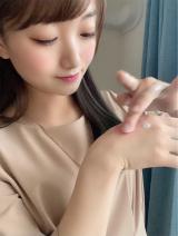 必見!美容液生まれのクレンジングクリームで潤い美肌♡の画像(8枚目)