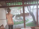 「大阪から城崎温泉へ!城崎温泉旅館西村屋本館でお泊まり」の画像(3枚目)