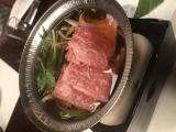 「大阪から大阪から城崎温泉へ!城崎温泉旅館西村屋本館で晩ご飯」の画像(8枚目)