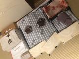 「大阪から城崎温泉へ!城崎温泉旅館西村屋本館でお泊まり」の画像(5枚目)