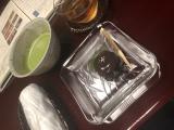 「大阪から城崎温泉へ!城崎温泉旅館西村屋本館でお泊まり」の画像(4枚目)