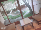 「大阪から城崎温泉へ!城崎温泉旅館西村屋本館でお泊まり」の画像(2枚目)