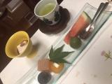 「大阪から大阪から城崎温泉へ!城崎温泉旅館西村屋本館で晩ご飯」の画像(9枚目)