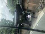 「大阪から城崎温泉へ!城崎温泉旅館西村屋本館でお泊まり」の画像(1枚目)