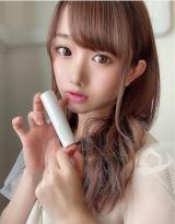 必見!美容液生まれのクレンジングクリームで潤い美肌♡の画像(9枚目)