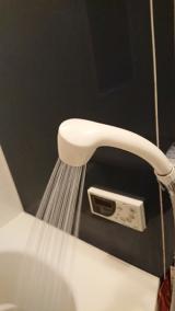 口コミ記事「浄水器メーカーが作ったCR003浄水シャワー。」の画像