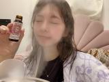 オススメ美容ドリンク♡の画像(6枚目)