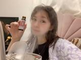 オススメ美容ドリンク♡の画像(7枚目)
