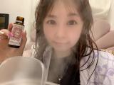 オススメ美容ドリンク♡の画像(9枚目)