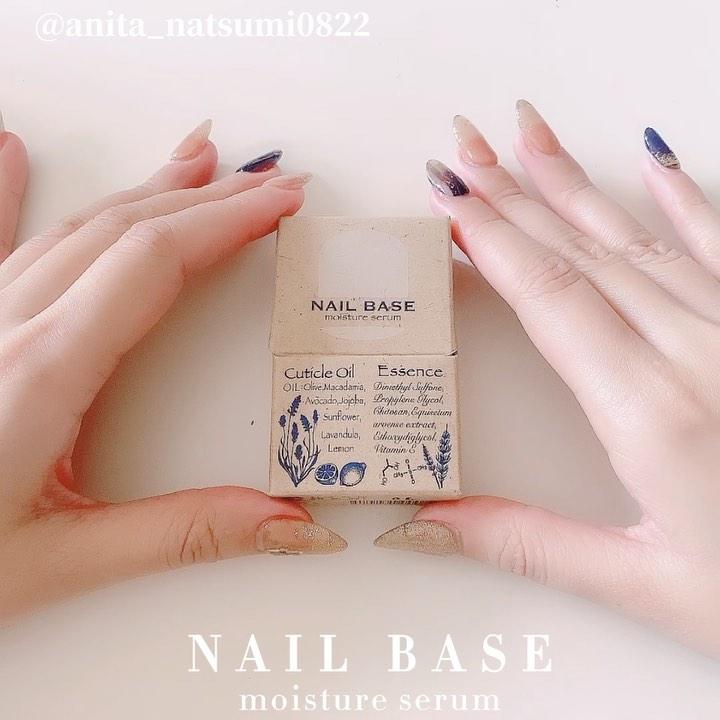 口コミ投稿:▷▷#nailcare ◌◌┈┈┈┈┈┈┈┈┈┈┈┈┈🇯🇵Japan・・nail  care・・┈┈┈┈┈┈┈┈┈┈┈┈┈┈◌◌\\ 自爪美…