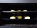 「Re:fata(リファータ)フルーツと野菜のおいしい青汁 キレイと元気を美味しく応援③」の画像(11枚目)