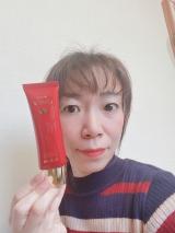 「オールインワン シワ改善 薬用リンクルジェル「リンクルケアイスト」」の画像(4枚目)