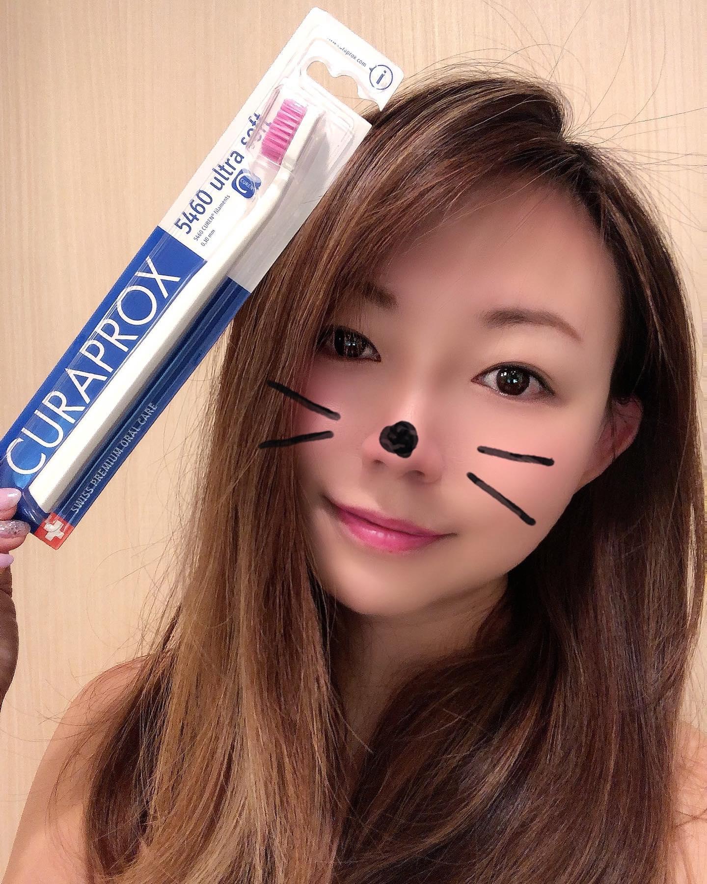 口コミ投稿:HEALTH歯ブラシなんて、普段適当に薬局で買うんだけど今回はスイスのプレミアム歯…