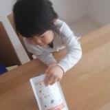 幼児期の体の基礎作り!カルシウム&乳酸菌たっぷり「こども食育グミ」の画像(5枚目)