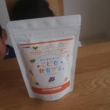 幼児期の体の基礎作り!カルシウム&乳酸菌たっぷり「こども食育グミ」の画像(1枚目)