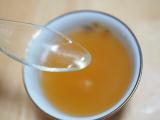 「☆ 玉露園さん とろみが美味しい!しょうが湯であたたまろう♪」の画像(6枚目)