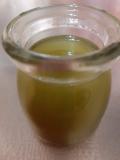 「Re:fata【フルーツと野菜のおいしい青汁】」の画像(2枚目)