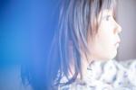 澄んだブルーがたまらない。と、ともに角質も取り去ってくれる。こちらの石鹸は…@ekumede エクセレントメディカル----------------------プラスキレイ @…のInstagram画像