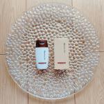 【Natures for UVスキンケアミルク】78%が植物由来の美容成分を使用したUVスキンケアミルク❗紫外線吸収剤や石油由来成分を使用せず、石けんで落とせるやさしい成分なので、どん…のInstagram画像