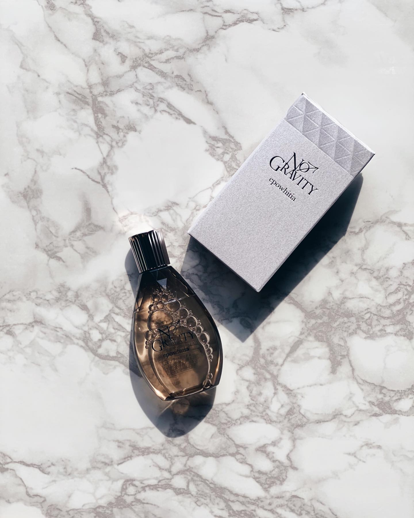 口コミ投稿:美容液𓅿𓇼最近フラコラにプラスして付けてる原液美容液💧結局原液って最強なんだなって…