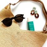 ・do natural COMFORT UV MILKトーンアップしながら気になる毛穴もカバーするベージュカラーの日焼け止め。強い紫外線から肌を守りながら、毛穴の目立たない明るいつや肌…のInstagram画像