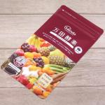 万田酵素 MULBERRY ペースト(分包)タイプ😊54種類の植物性原材料を使用し、果実の皮や種までまるごと発酵・熟成させた万田酵素 MULBERRY。日本国内を中心に選び抜かれた「果…のInstagram画像