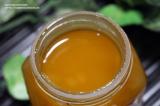 「【蜂蜜紹介】半結晶化蜂蜜ブライトザマー マウンテンハニー。」の画像(4枚目)