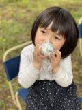 「お米大好き!」の画像(1枚目)
