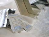 「アクアトゥルース 麗凍化粧品」の画像(4枚目)