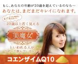 「若さを保つコエンザイムQ10パウダー | よりまるの日記 - 楽天ブログ」の画像(3枚目)