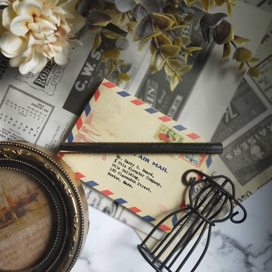 口コミ投稿:ATSUSHI NAKASHIMA Cosme ニブリクイドアイライナーBR14月4日に発売の新色の「ショ…