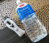 クリンスイ「5年保存水」の画像(4枚目)