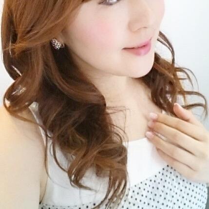 口コミ投稿:#美容好きな人と繋がりたい #韓国好きな人と繋がりたい #kpop#韓国美容 #プレゼント…