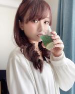 ・sponsor: @genmaikoso_official・・プチ断捨離でカラダリセット🌟・・・-----------------------------------…のInstagram画像