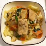 #母の日 #野菜をMOTTO #野菜をもっと #スープ #レンジ #カップスープ #モンマルシェ #簡単 #野菜 #時短 #備蓄 #子ども #常温保存 #手軽 #巣ごもり消費 #野菜不足解消 #ヘルシ…のInstagram画像