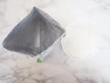 「純粋コラーゲンペプチド100%粉末 コラゲネイド」の画像(6枚目)
