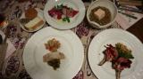 母の日はおうちでフレンチレストラン/yukienglishさんの投稿